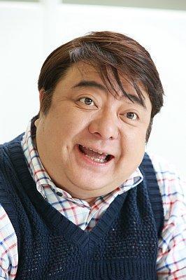 彦摩呂、11キロも痩せていた! だが、誰にも気付かれず…。