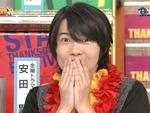 痛いニュース(ノ∀`) : 神木隆之介がオカマっぽいと話題に - ライブドアブログ