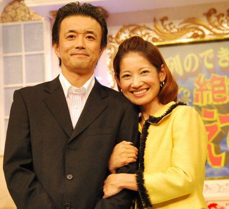 大渕愛子弁護士、妊娠5ヵ月!「行列のできる法律相談所」内で発表