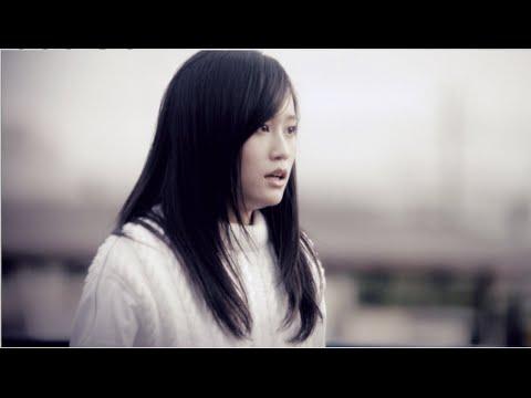 【MV】希望的リフレイン Short ver. / AKB48[公式] - YouTube