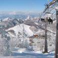 ここは良かった!おすすめ!という、スキー場は?