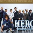 木村拓哉『HERO』また映画化決定も、キャスティング・脚本が大難航「阿部寛はどうしても出ない…」