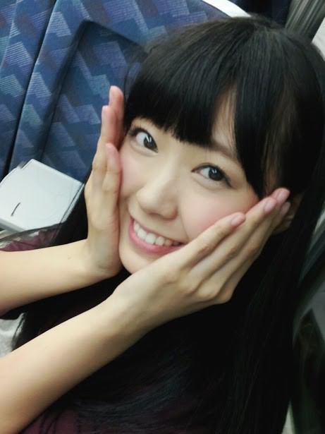 NMB48渡辺美優紀がイケメンモデルとお泊まり!
