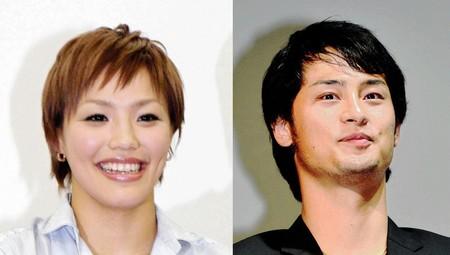 Yahoo!ニュース - ダル「聖子は9月に離婚したばかり」批判に反論!「期間は関係ある?世間は関係ない」 (デイリースポーツ)