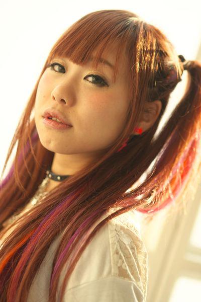 アイドル・田中由姫の「私はヤリマン」「やりに行けるアイドルを目指す」宣言に菊地亜美が絶句