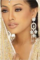 画像 : ミステリアスで美しい・・・中東美人の画像まとめ - NAVER まとめ