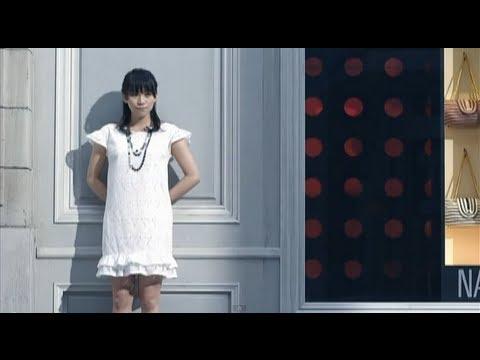 [MV] Perfume「ナチュラルに恋して」 - YouTube