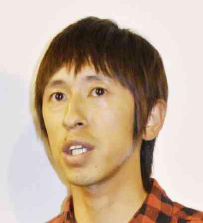 梶原雄太の画像 p1_18