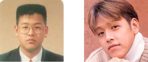 韓流スター、衝撃の素顔を公開!! - masaの海外漂流日記 - Yahoo!ブログ