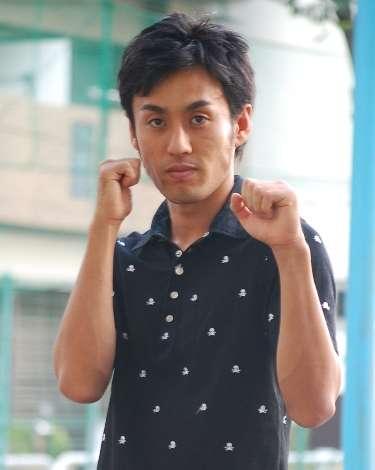 山本博 (お笑い芸人)の画像 p1_14