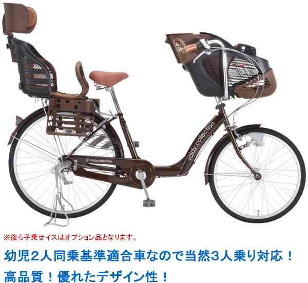 自転車の 自転車 歩行者 事故 : ... 自転車と歩行者の事故が12年で3
