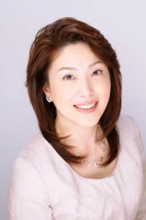 TBS長岡杏子アナ(43)が男児出産 結婚16年目待望の第1子
