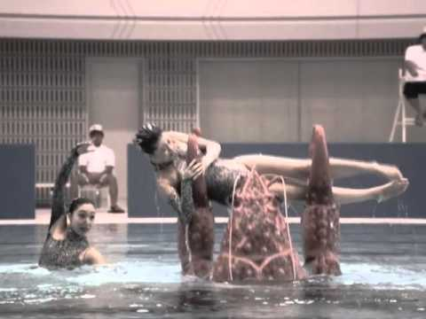 ASIAN KUNG-FU GENERATION 『君の街まで』 - YouTube