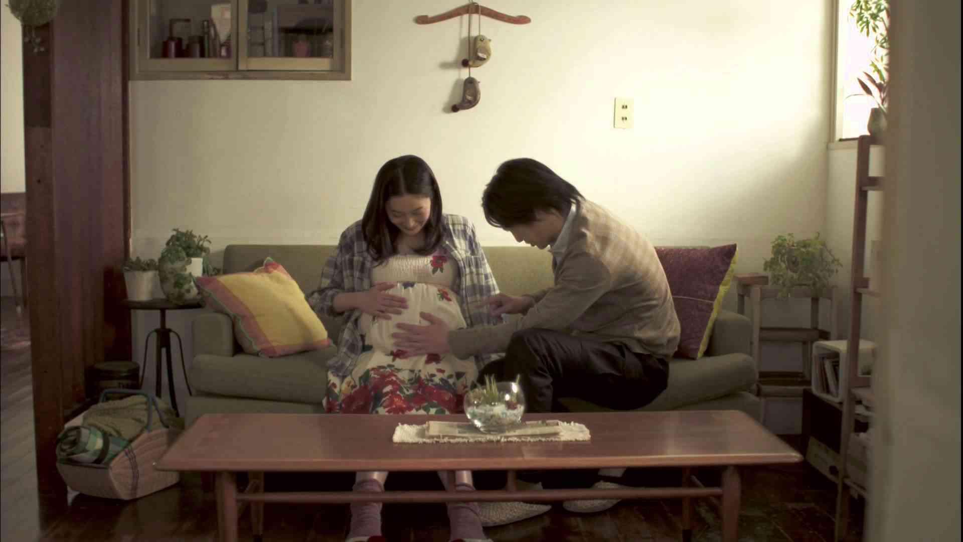 チャットモンチー 『「バースデーケーキの上を歩いて帰った」Music Video』 - YouTube