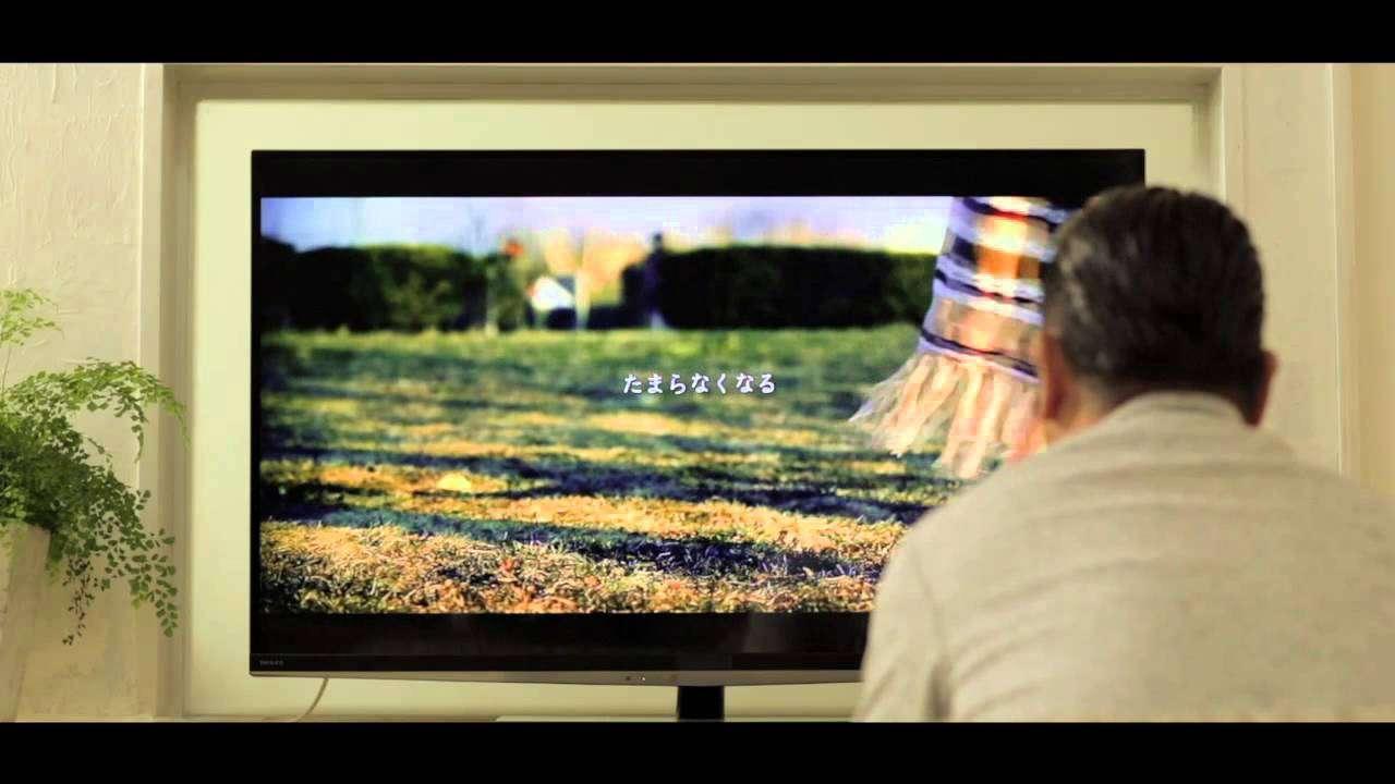 九州男 「窓の外はもう日曜日~フジモン&ユッキーナVersion.~」 - YouTube