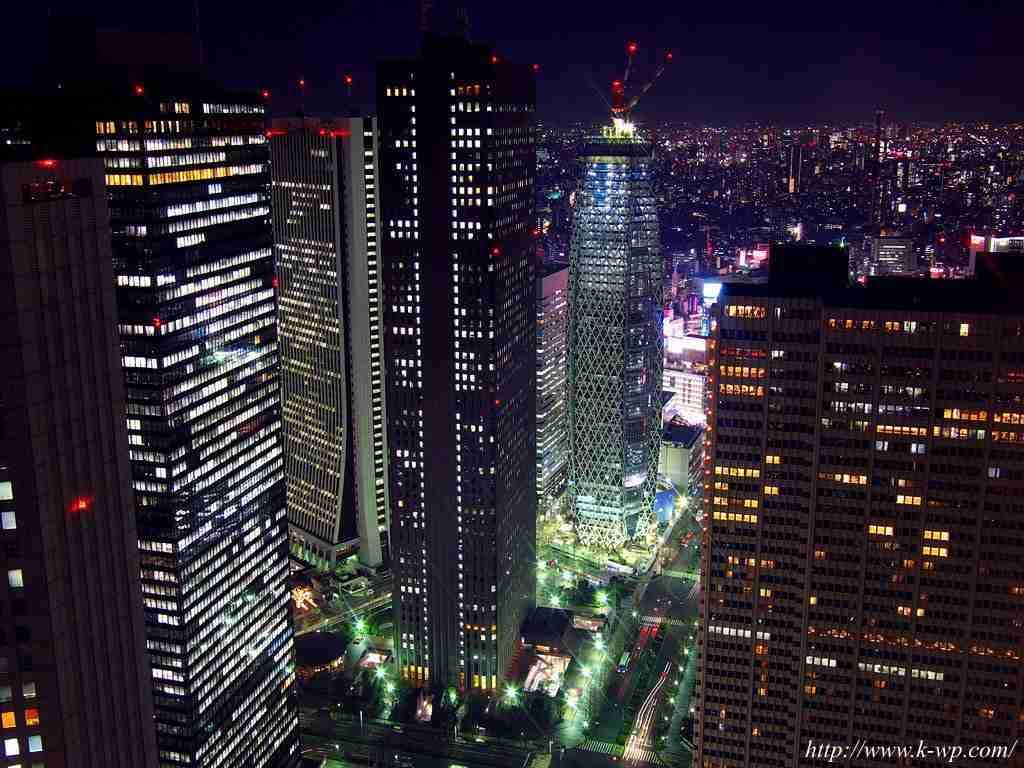 新しく予測された「日本で10年後になくなる可能性 …