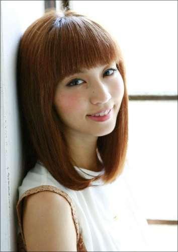 安田美沙子の画像 p1_30