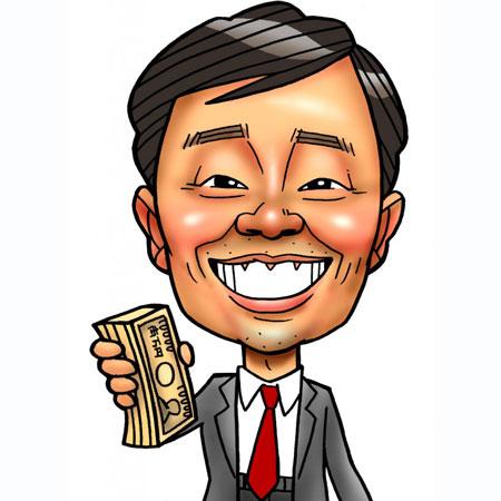 余裕なし! 年収500万円家庭の平均的な生活レベルは? | 日刊SPA!