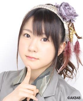 元AKB48、3人目のAV女優・逢坂はるな(成瀬理沙)の劣化が酷い…