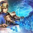 ゲーム三國無双7 Empiresのバグが酷いww