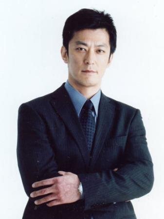 田宮五郎さん死去 故田宮二郎さん次男、浅野ゆう子と交際も47歳で… | ガールズちゃんねる -