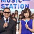 「ミュージックステーション(Mステ)スーパーライブ2014」出演33組発表!SMAP、嵐も出演