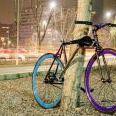 天才現る!チリの学生が「永遠に盗られない」自転車を発明