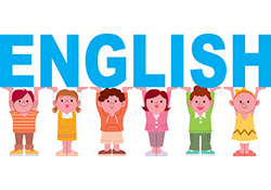 小3から英語授業、高校では英語で討論レベルめざす…文科相、指導要領改訂を諮問