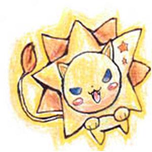 【12星座】2015年「総合運」ランキング あなたの星座は?