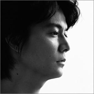 福山雅治が男性限定ライブで大苦戦 - 日刊サイゾー