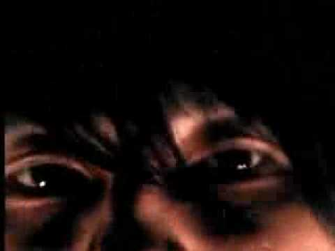 スモーキン・ビリー - YouTube