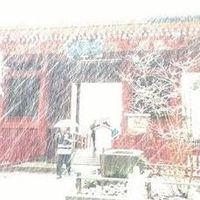 東京・横浜などで大雪!成人式に大荒れとなった首都圏各地の様子 - NAVER まとめ
