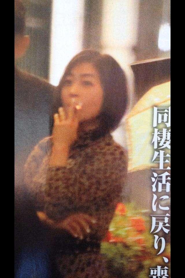 和田アキ子「声が出なくなったら」引退