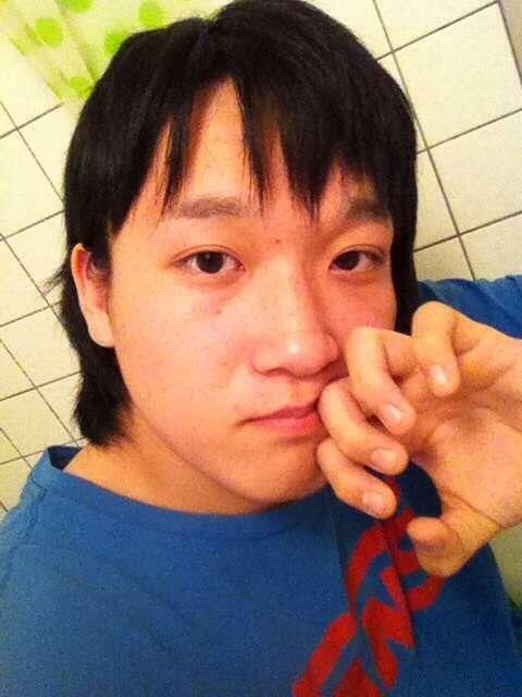 四男 源志です。|林下清志オフィシャルブログ「ビッグダディ~俺の米粒~」Powered by Ameba