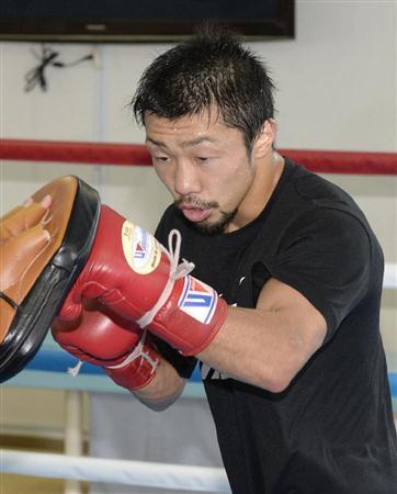 プロボクサー村田諒太「格闘家ってみんなブサイクだから我々は助かる」「標準なみのちゃんとした見た目があるんで」