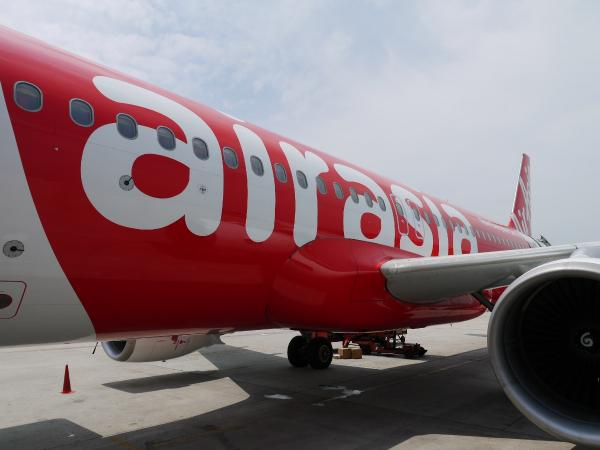 【エアアジア機】40人以上のご遺体を収容=カリマンタン島南西部沖 - 速報:@niftyニュース