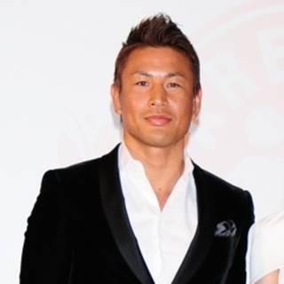 魔裟斗、イベント途中退席の真相語る「ちょっと頭きたなと思って」 | マイナビニュース