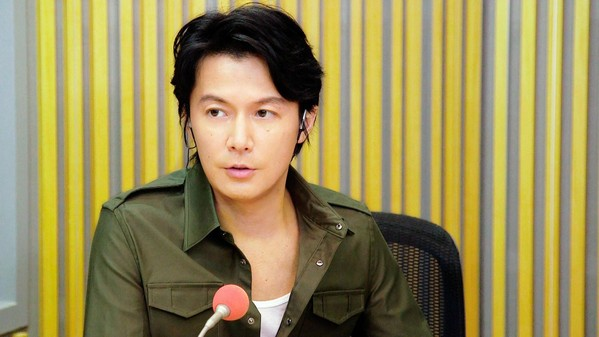 Yahoo!ニュース - 福山雅治 ラジオ終了の理由「眠い」…結婚説は否定 (デイリースポーツ)
