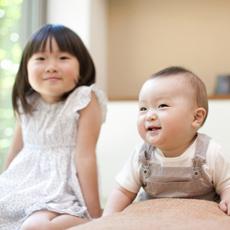 「子供の声がうるさい」東京で保育所への苦情殺到 園側では
