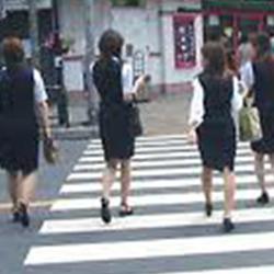 「出世したくない!」働く女性たちのメンタリティは男とはこんなに違った! | アサ芸プラス