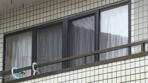 「「死んで借金返せ」 自殺教唆容疑で妻を書類送検」 News i - TBSの動画ニュースサイト