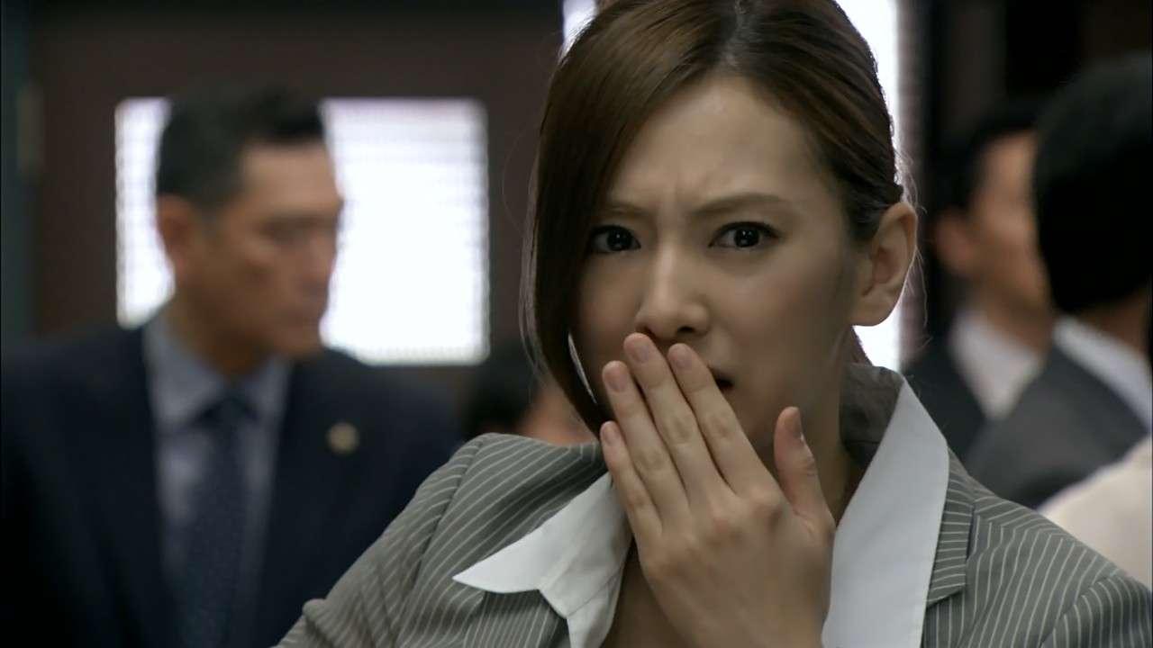 DAIGOとの結婚が危ぶまれる、北川景子の残念な「検索キーワード」とは?
