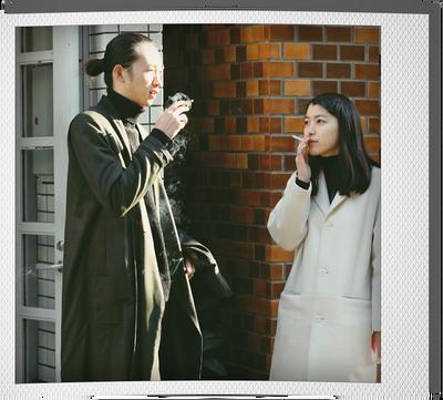 成海璃子だけじゃない!小雪、松たか子、加護亜依…女性芸能人に喫煙者が多いワケとは?