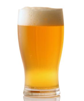 1日の飲酒量どれくらいですか