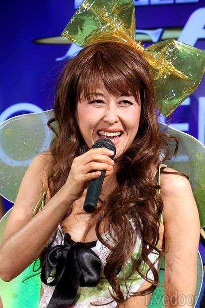 岡本夏生の画像 p1_24