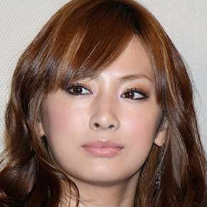 DAIGOとの結婚が危ぶまれる、北川景子の残念な「検索キーワード」とは? | アサ芸プラス