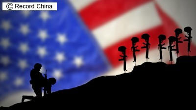 Yahoo!ニュース - 「A・ジョリー監督は人種差別主義者」日本の国粋主義団体が非難=米国ネット「日本は不愉快な真実と向き合え」 (Record China)