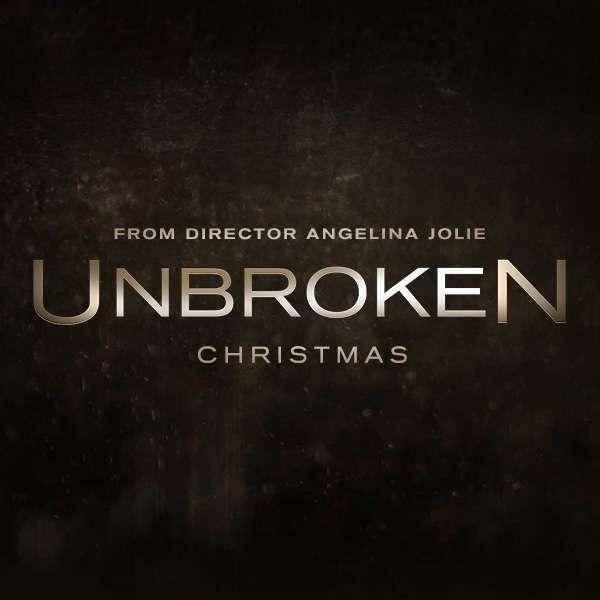 Unbroken – Trailers, Cast & Photos