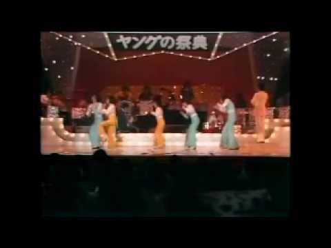 学園天国 - YouTube