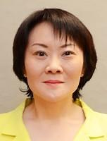 山田美樹氏:運動員人身事故、近くで演説 秘書が身分隠す - 毎日新聞
